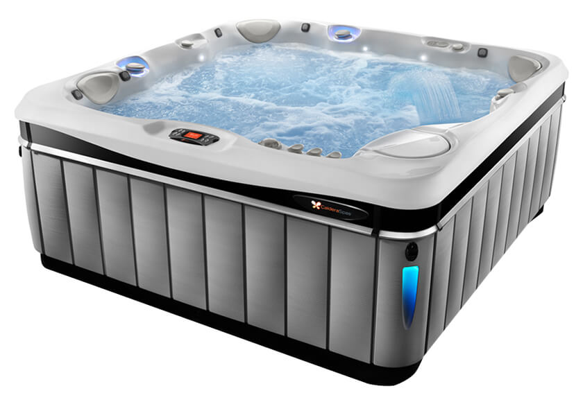 there are many hot tubs and spas in the market today however the closer you look the easier it is to narrow your choice if you want to transform tension